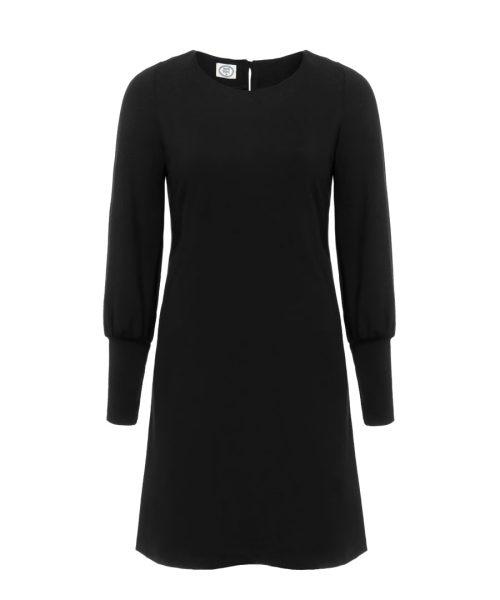 שמלת רייצ'ל