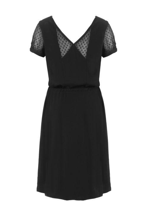 שמלת רונלי