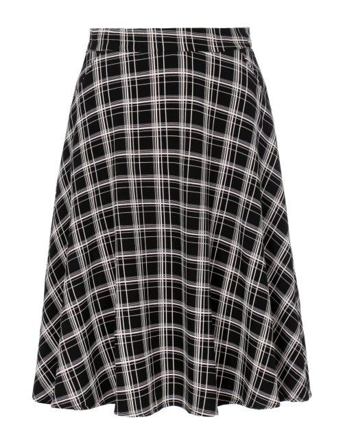 חצאית לורנה