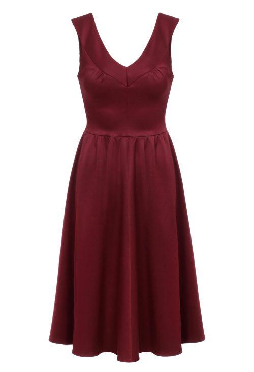 שמלת אליזה