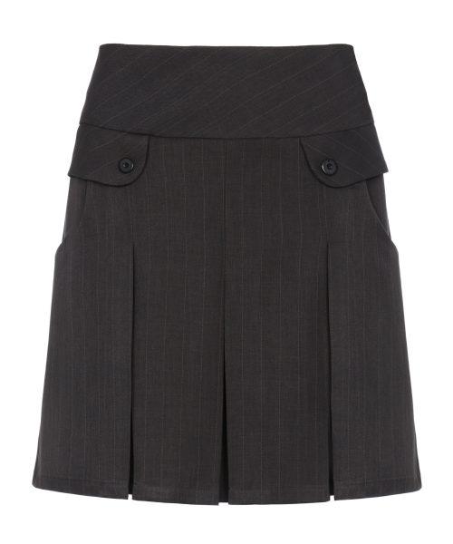 חצאית קוטי