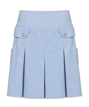 חצאית קטיה