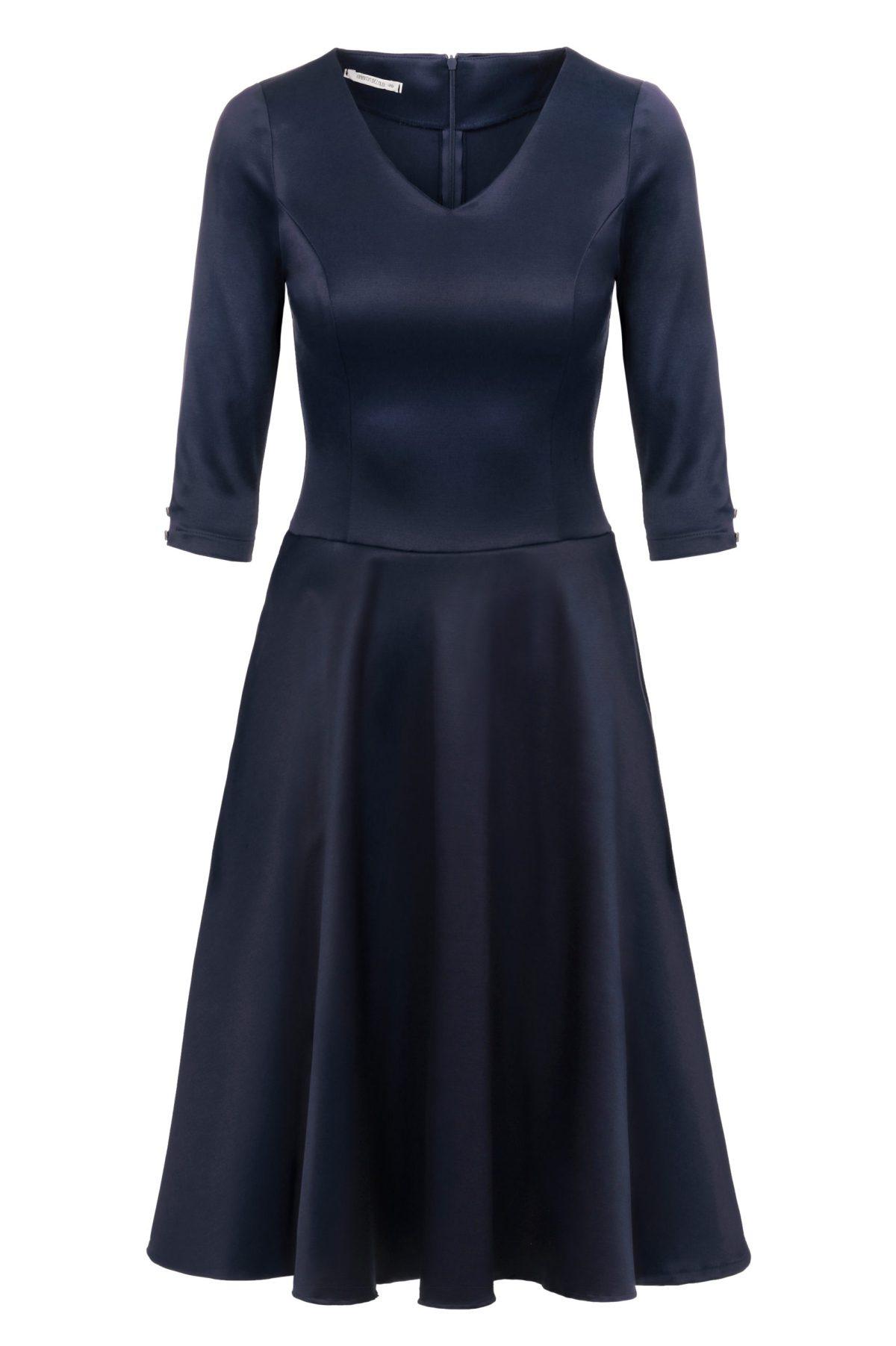 שמלת מארי