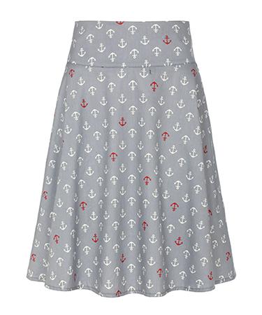 חצאית אליוט