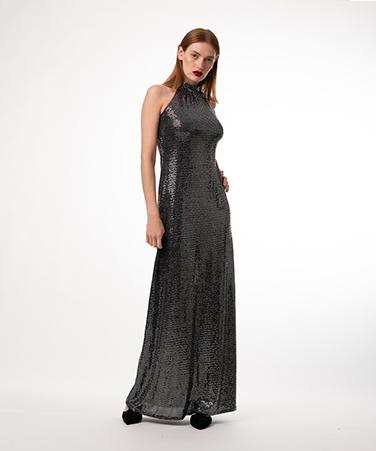 שמלת פארטי
