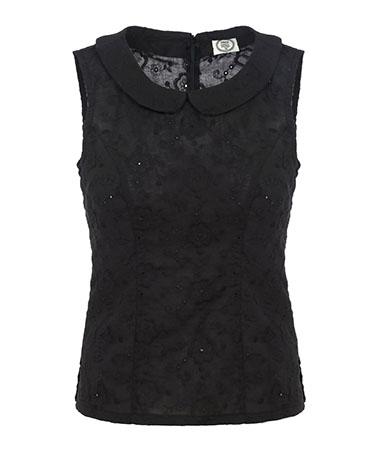 חולצת פיטר פן