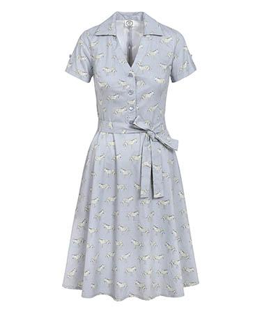 שמלת לורי