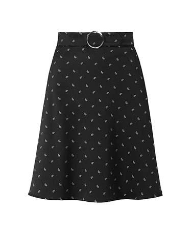 חצאית אליזבת