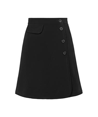 חצאית גבריאלה