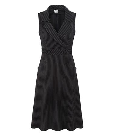 שמלת קמי