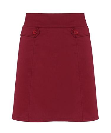 חצאית ניאל