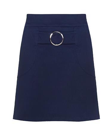 חצאית פטריסיה