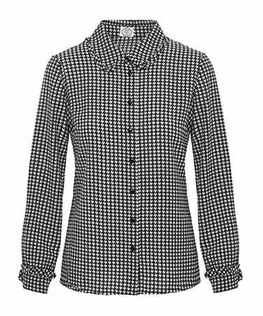 חולצת ג'ורלדין