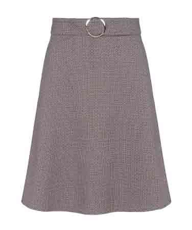 חצאית אליזה