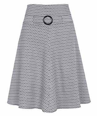 חצאית דיאנה