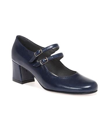נעלי מרי פופינס