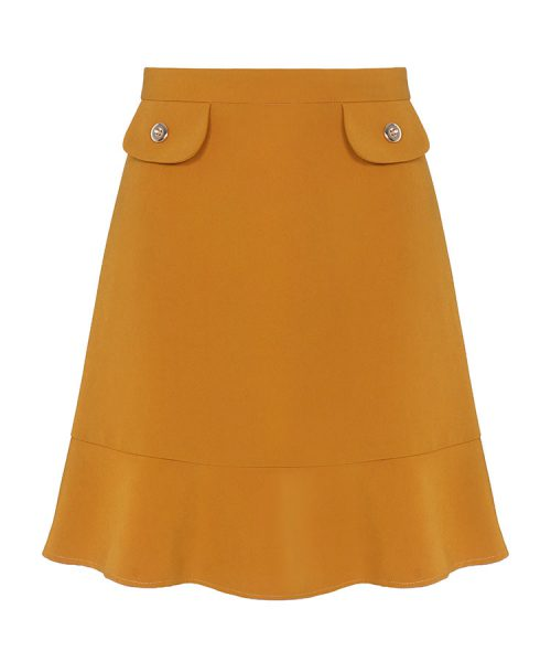 חצאית קנדי