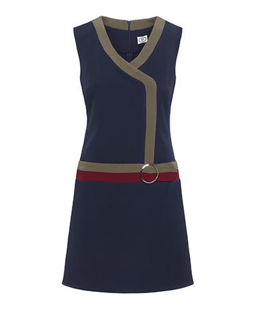 שמלת מרגרט