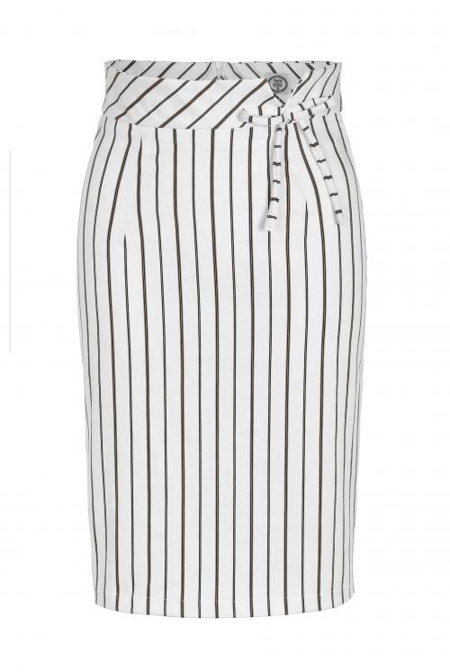 חצאית אולה
