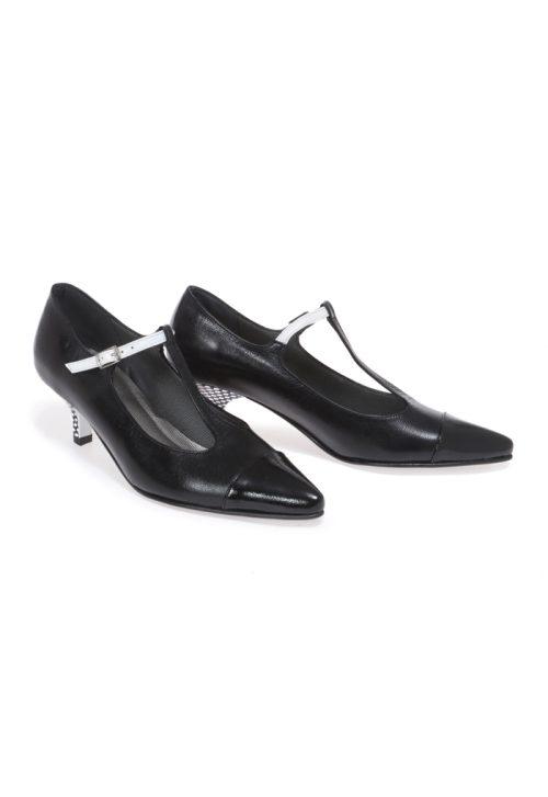 נעלי בל