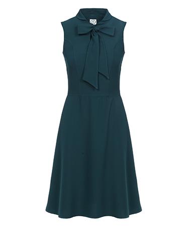 שמלת מיי