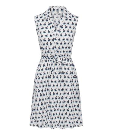 שמלת ויויאן