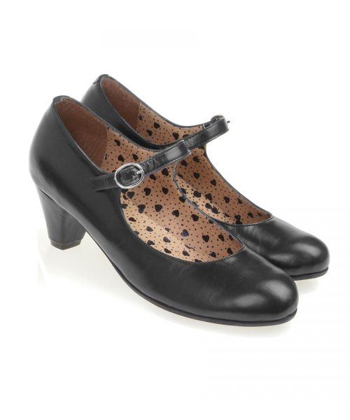 נעלי עמנואל