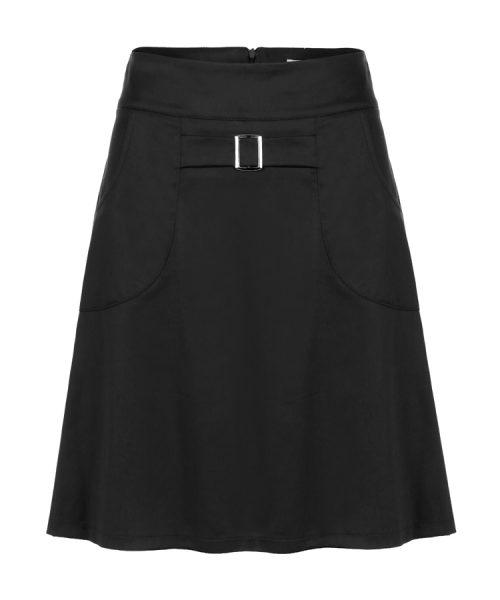 חצאית לריסה