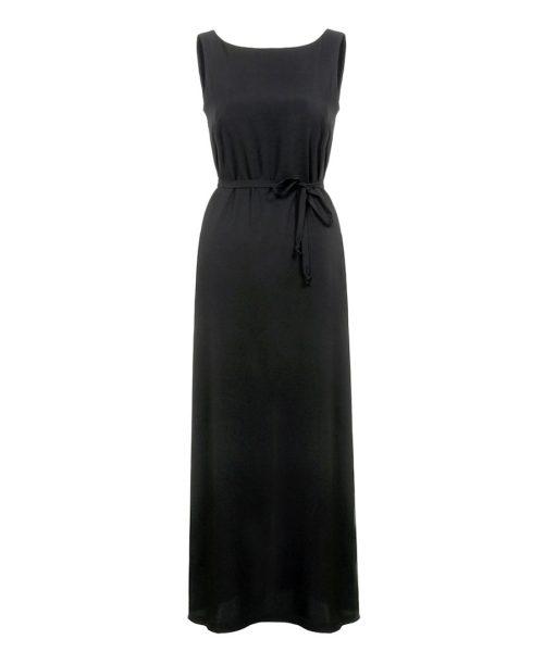 שמלת מקסין