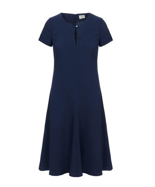 שמלת לרי
