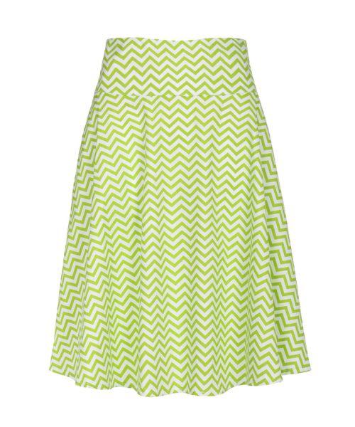 חצאית אורליאן