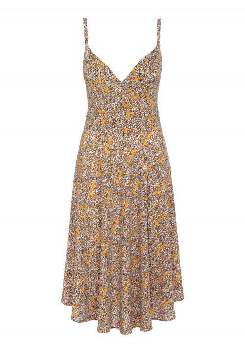 שמלת סאני