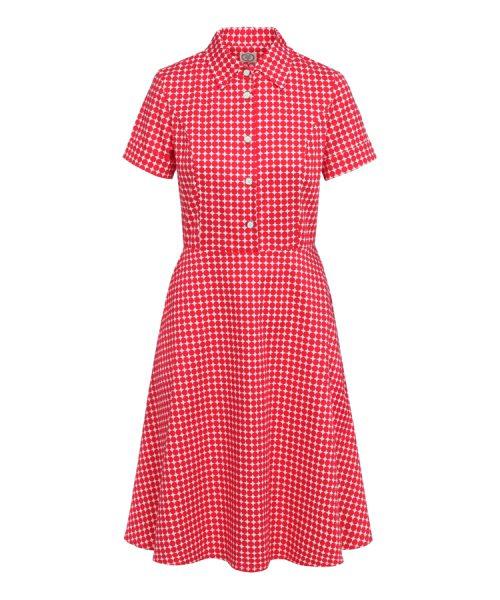 שמלת לואי