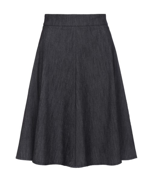 חצאית פולי