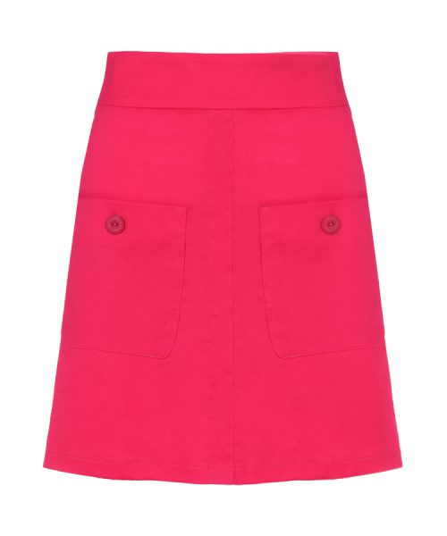 חצאית מאשה