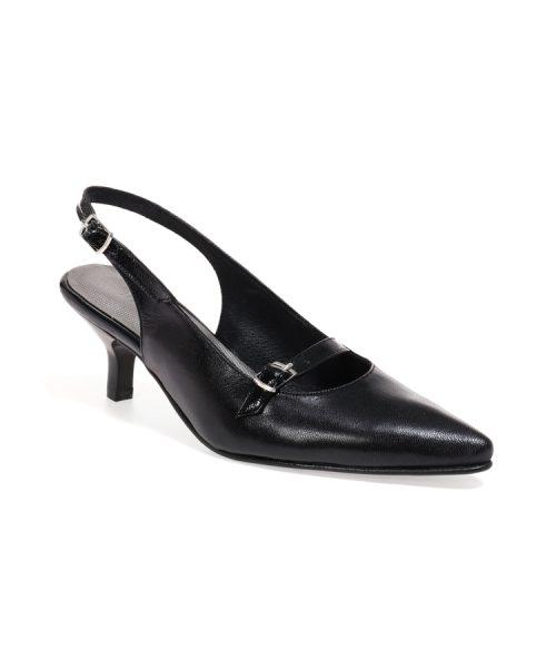 נעלי מרלין