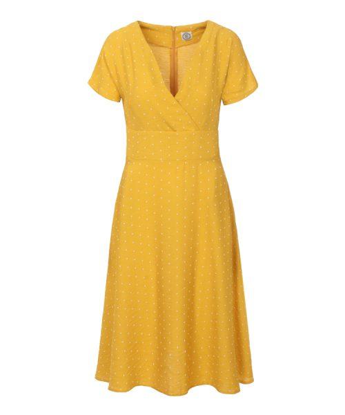 שמלת אמיליה
