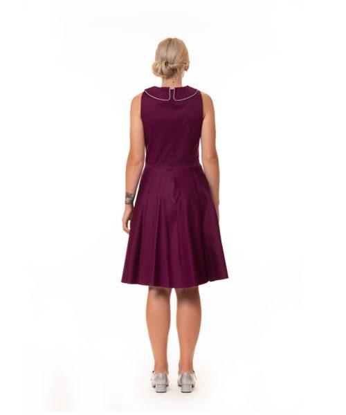 שמלת דוריס