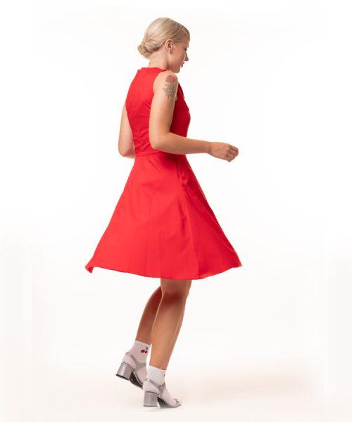 שמלת לורן
