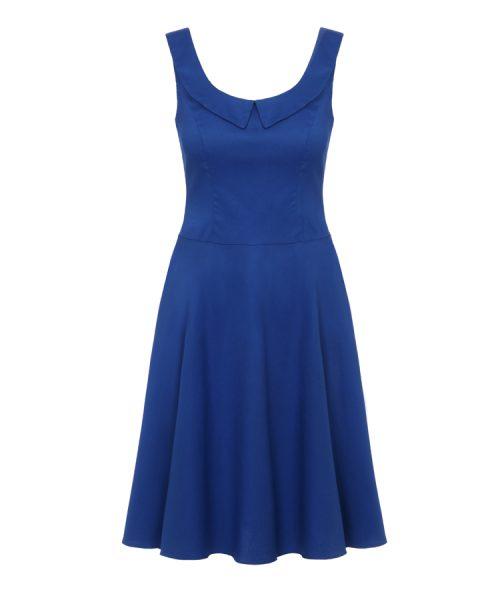 שמלת שילה