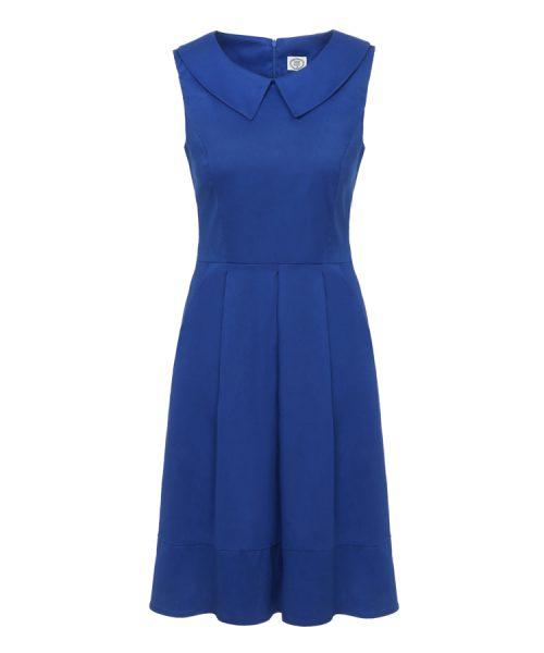 שמלת קימברלי