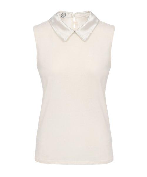 חולצת אנבל