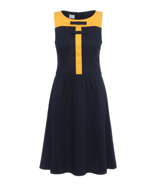 שמלת סימון