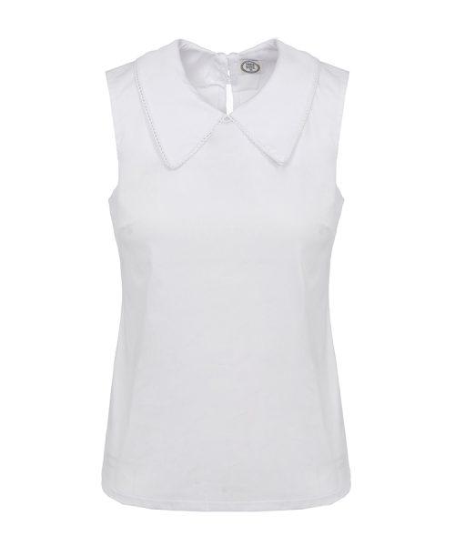 חולצת פוליאנה
