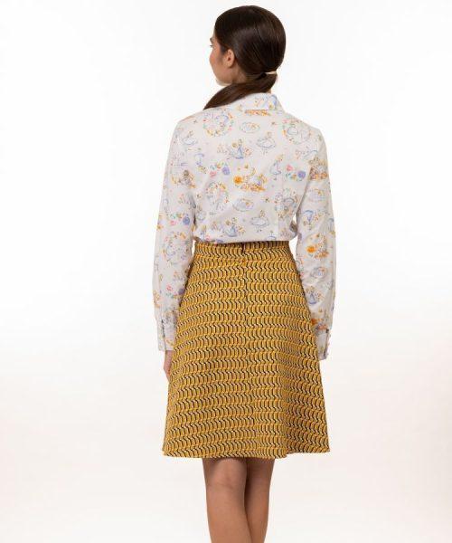 חצאית אליאנה