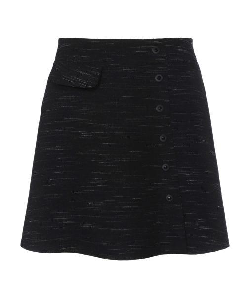 חצאית לונדון