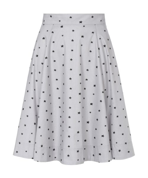 חצאית פגי