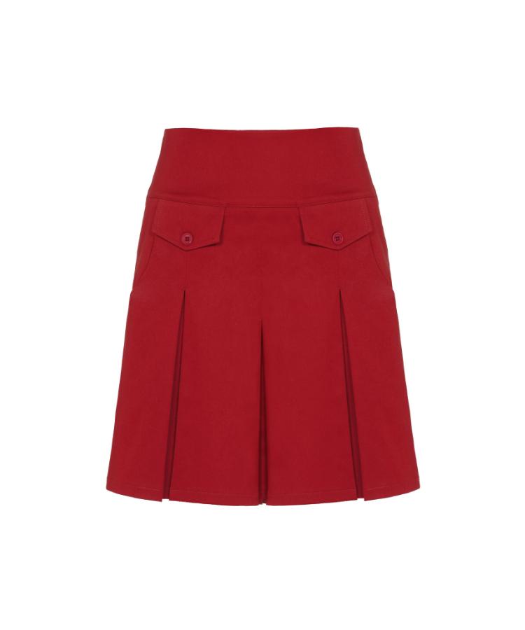 חצאית ברוקלין