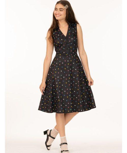 שמלת ארין