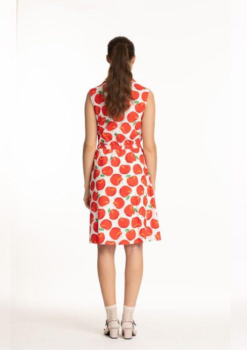 שמלת סוני